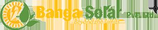Banga Solar Logo